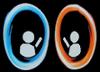 Что такое Portal: Prelude