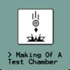 Мыслить портально: создание тестовой камеры для Portal 2