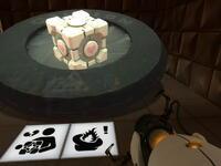 Убийство Кубика — самая жестокая и душещипательная сцена в игре!