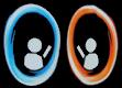 Новости о Portal: Prelude